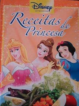 livro_receitas_de_princesa